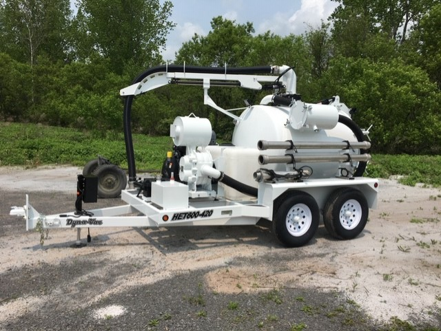 Sewer Hose, Rodding, Sewer Inspection, vacuum truck,