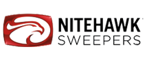 professional street cleaners, nitehawk street sweepers, commercial parking lot sweepers