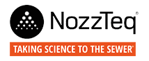 Nozzteq - sewer nozzles, cleaning nozzles, sewer jets