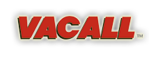 Vacall - vacuum sewer cleaners, sewer jetting trucks, hyro excavators